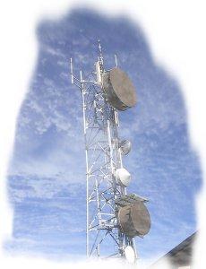 High Desert Wireless Internet - The Date Is August, 11 2019
